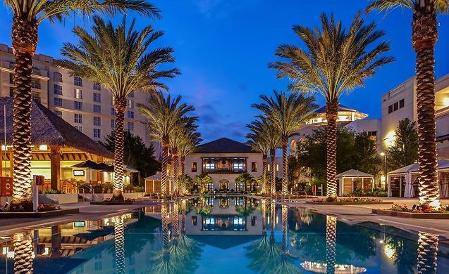 Lord Palms Resort Convention Center Kissimmee Low Rates Save On Your Stay